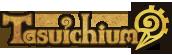 Tasuichium